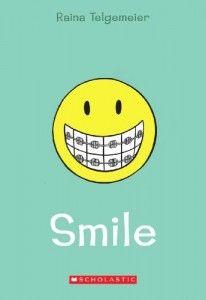 Dla tych, którzy chcą wyprostować swój uśmiech! http://n-e.com.pl/ortodoncja.html ortodonta Warszawa