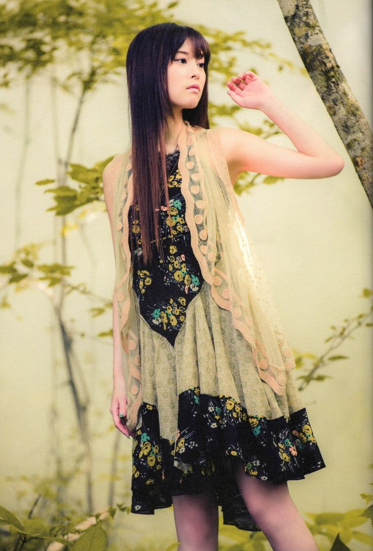 1000+ images about Kalafina on Pinterest | Beautiful, The ...