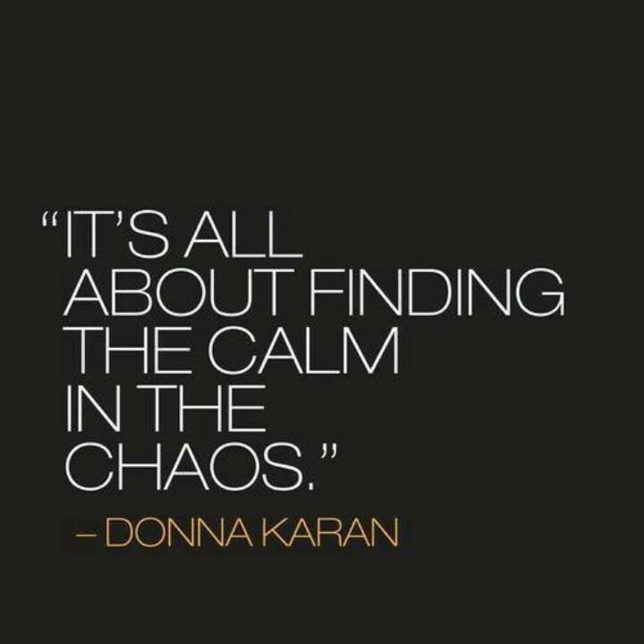 Citaten Orde En Chaos : Beste ontspannen citaten op pinterest ontspanning