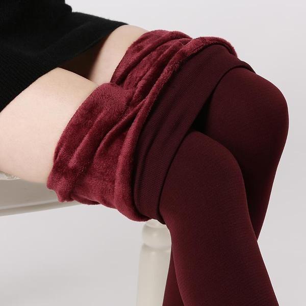 Stylish Winter Leggings
