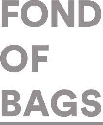 Design oder Funktionalität? ergobag vereint beides, denn Ihr findet neben unseren gut durchdachten Schultaschen auch eine Auswahl an praktischem Zubehör.