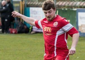 Reds Kick Off Pre-Season This Saturday