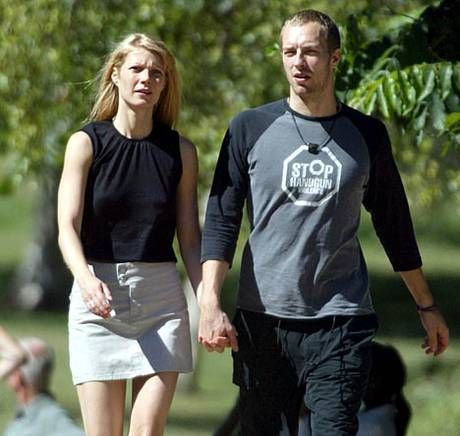 Gwyneth Paltrow and Chris Martin Divorce: Did Coldplay Singer Cheat on His Wife? - https://www.best-art.xyz/gwyneth-paltrow-and-chris-martin-divorce-did-coldplay-singer-cheat-on-his-wife/