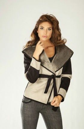 moda-chaqueta-para-la-temporada