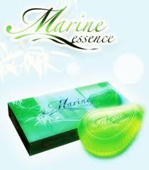 Marine Essence BeautyBar
