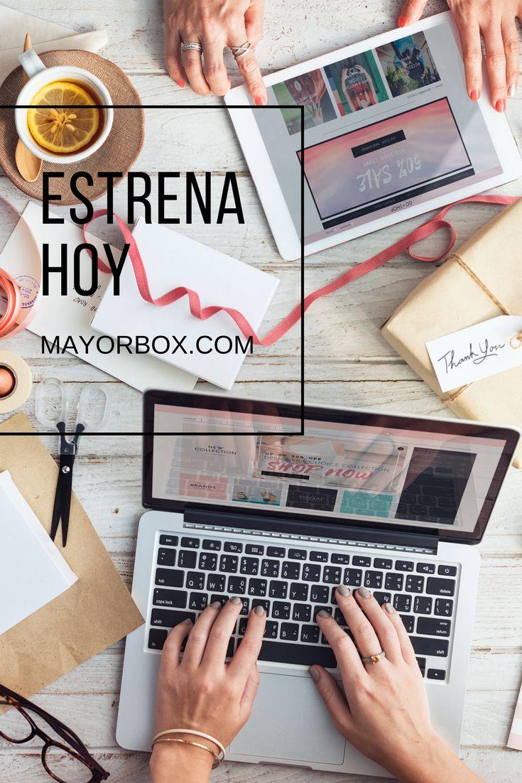 Hoy mas que nunca apoyamos los productos nacionales. Visita nuestra plataforma y conoce los diseños mas originales hechos en nuestro hermoso país México. Un buen mercado nacional es sinónimo de desarrollo y crecimiento económico.