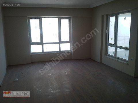 Emlak Ofisinden 2+1, 86 m2 Satılık Daire 80.000 TL'ye sahibinden.com'da