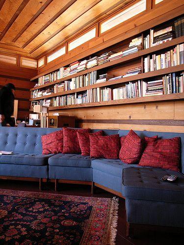 26 best images about fllw jacobs 1 house on pinterest. Black Bedroom Furniture Sets. Home Design Ideas