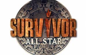 Survivor All Star 96.bölüm fragmanı, haberin devamında final bölümü ile TV 8 ekranlarında devam edecek ve 3 Temmuz 2015 Cuma günü yayınlanacak olan ekranların reyting rekortmeni yarışması Acun Medya'nın yapımcılığını üstlendiği Survivor All Star 96.bölüm fragmanını izleyebilirsiniz.