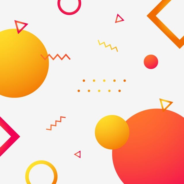 Geometric Shapes Sets With Multi Color Gradients Shapes Clipart Geometric Shapes Png And Vector With Transparent Background For Free Download Geometric Shapes Powerpoint Background Design Geometric Background
