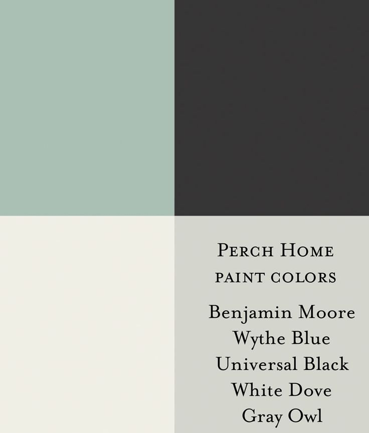 Gray Blue Paint Colors: 19 Best Images About Paint On Pinterest