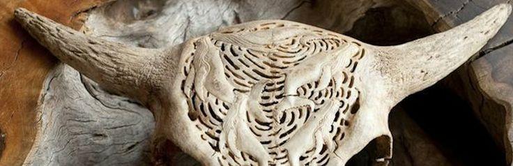 Skeleton design at Leobo