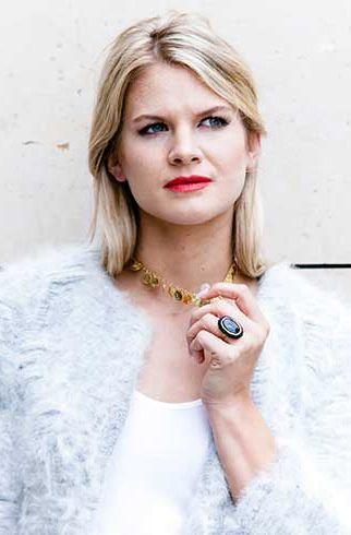 Precious gems & Coins | Ana Dyla