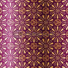 the great gatsby pattern -02
