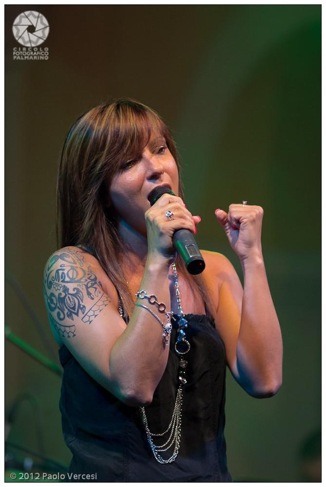 Pov Music Contest 2012