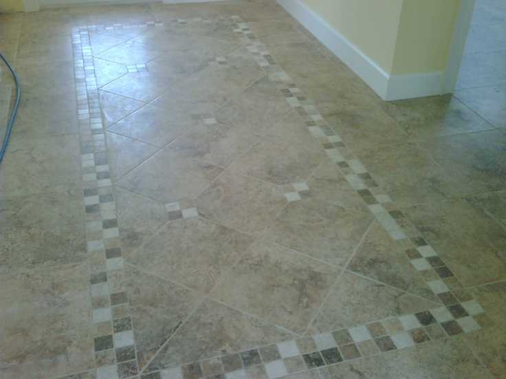 Travertine Foyer Design : Best images about tile on pinterest ceramics