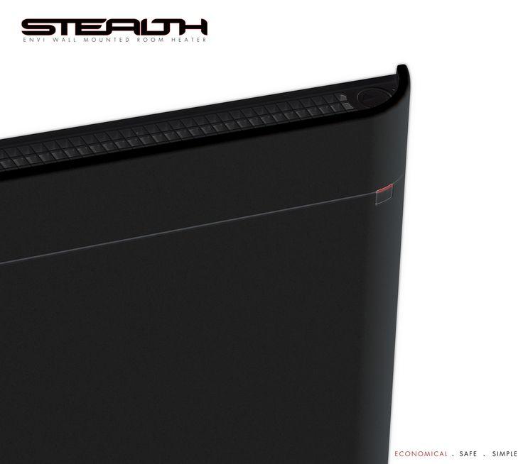 Best 25 Baseboard Heaters Ideas On Pinterest Heater