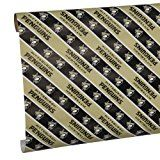 Pittsburgh Penguins Wrapping Paper