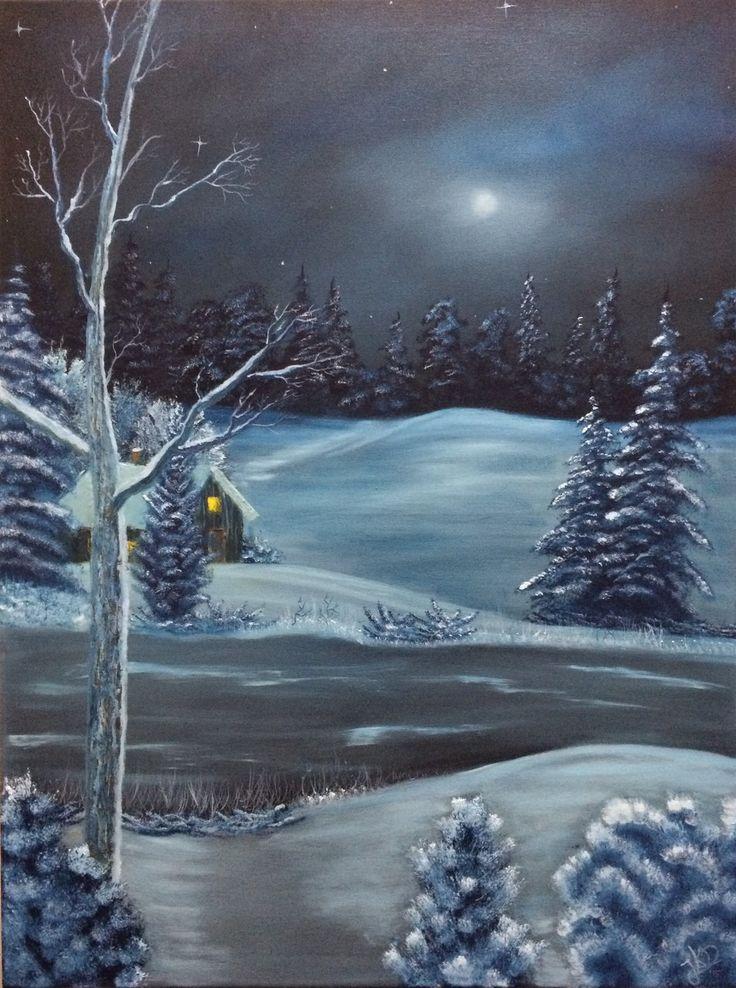 Inspirerende profetische christelijke kunst kopen - Royalty fine art, christelijke profetische kunst te koop
