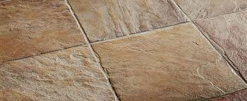 pavimento pietra interni - Cerca con Google