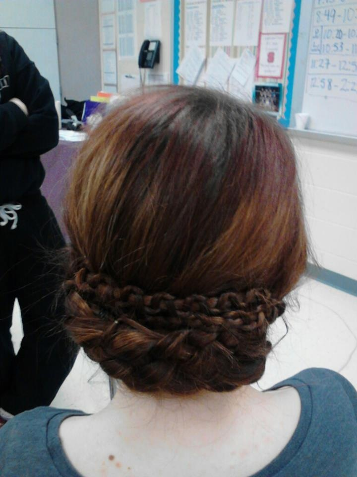 Stand Out Hair Designs Peak Hill : Best hairstyles for face shape images on pinterest
