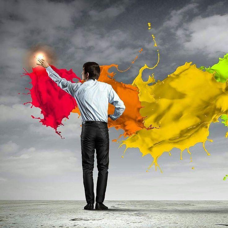 "WANT A SHOUTOUT ? CLICK LINK IN MY PROFILE !!! Tag #DRKYSELA Repost from @art_media_journal : ""Massurrealism's Relevancy"" _____________________________ Art Media Journal https://artmediajournal.wordpress.com/2015/09/04/massurrealisms-relevancy/ _ #massurrealism #jamesseehafer #chipsimons #philkocsis #domenicali #michaelmorris #simiancoates #tregallery #troypaiva #massurealism #art #art via http://instagram.com/zbynekkysela"