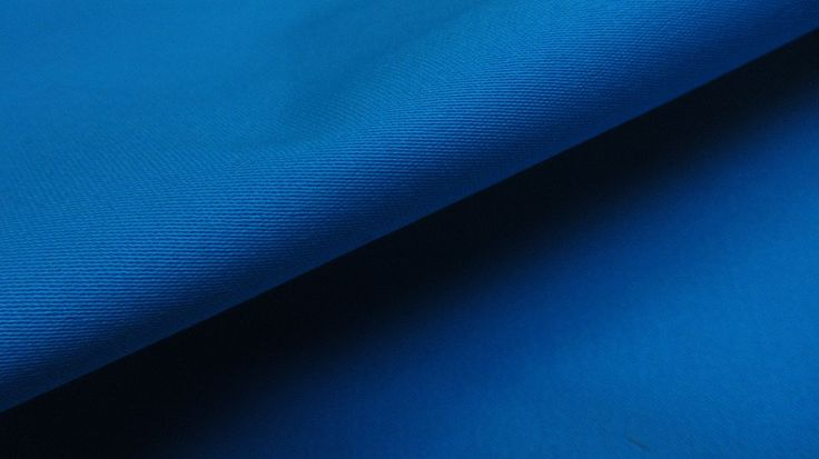 Stretch 97% Cotton 3% Spandex. Width:118 - 120cm. This stretch woven is ideal…