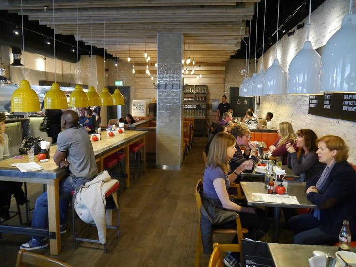 1000 Images About Burger Shop Ideas On Pinterest Restaurant Store Fronts And Gourmet Burger