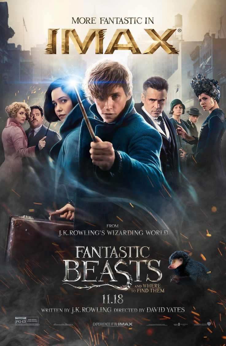 two-magical-new-clips-for-fantastic-beasts-and-where-to-find-them-and-an-imax-poster3