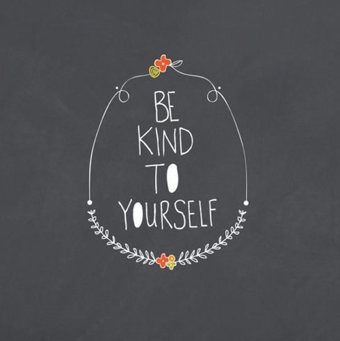 : Remember This, Daily Quotes, Motivation Quotes, Art Prints, Be Kind, Inspiration Quotes, Bekind, Houses Rules, New Years