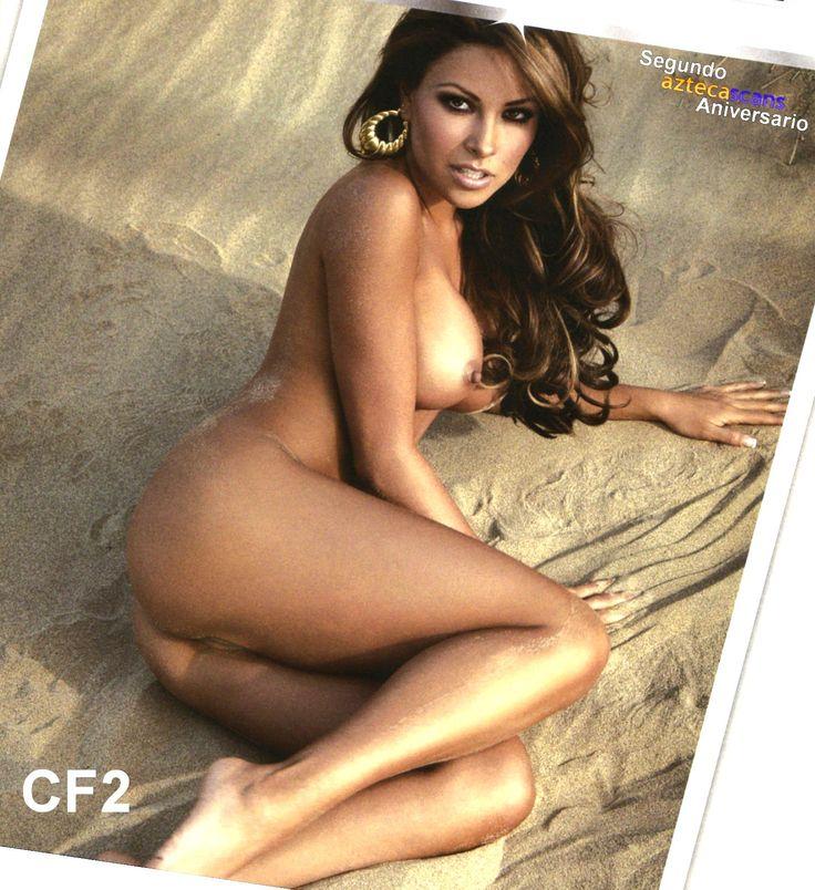 Gaby Model Porno 30