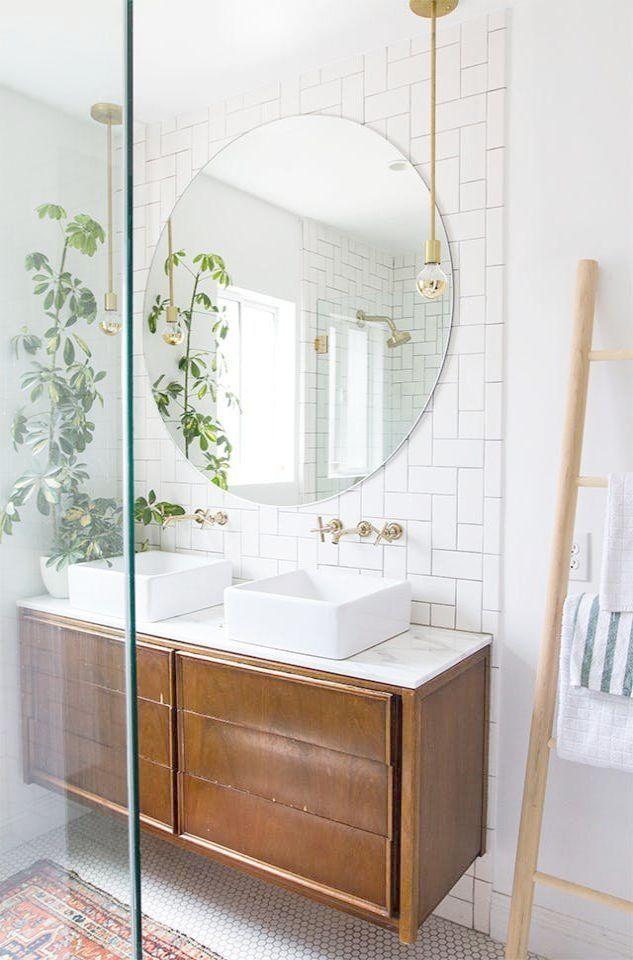Bathroom Decor Mirrors Bathroom Faucets Jamaica Concerning Bathroom Ideas Elle Decor Off Ba Minimalist Bathroom Small Master Bathroom Bathroom Interior Design