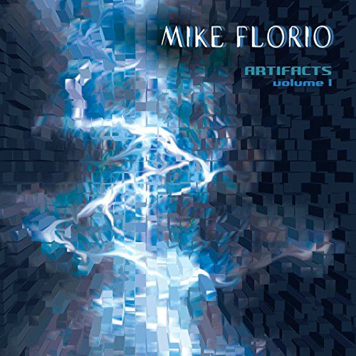 Mike Florio - Vol. 1-Artifacts