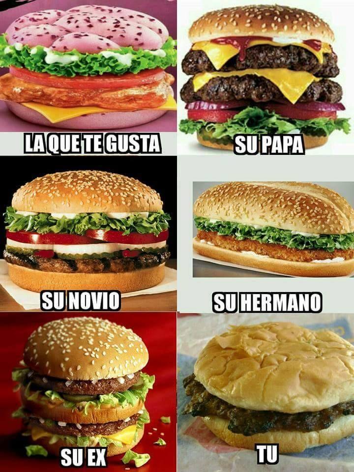 videoswatsapp.com imagenes chistosas videos graciosos memes risas gifs graciosos chistes divertidas humor http://ift.tt/2auyiXF