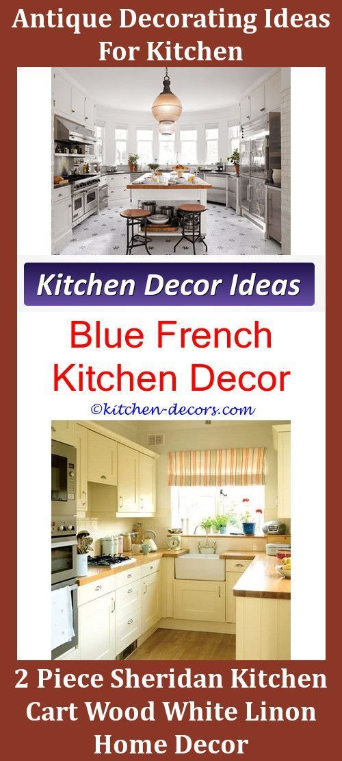Kitchen Decor Kitchen Storage Best Kitchen Decorating Trends Ebay
