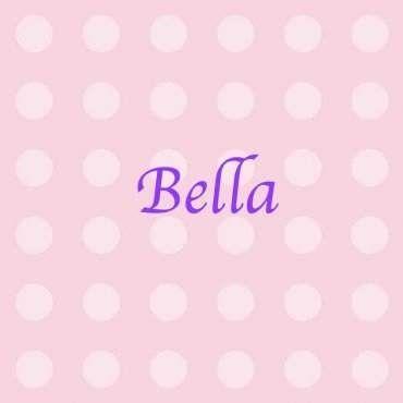 Los 20 nombres de bebé italianos más populares   Blog de BabyCenter