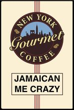 #Jamaica #Jamaican #OchosRios #Kingston #liqueur #Coconut #Delicious #Yum #Coffee #Gourmet #NEWYORK #NY #NYC #CoffeeSnob #Cravings #Gift #GiftBags #Flavored #AroundtheWorld