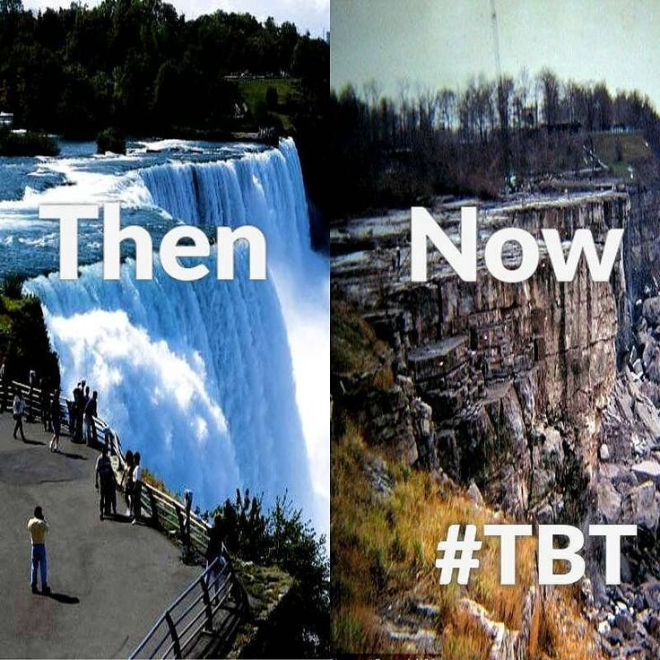Shame that there are so many beautiful places you can only visit through photos because they've been destroyed by humans #tbt #throwbackthursday #savetheenviroment