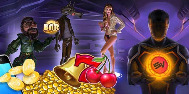 фото Slot казино актуальное онлайн зеркало v