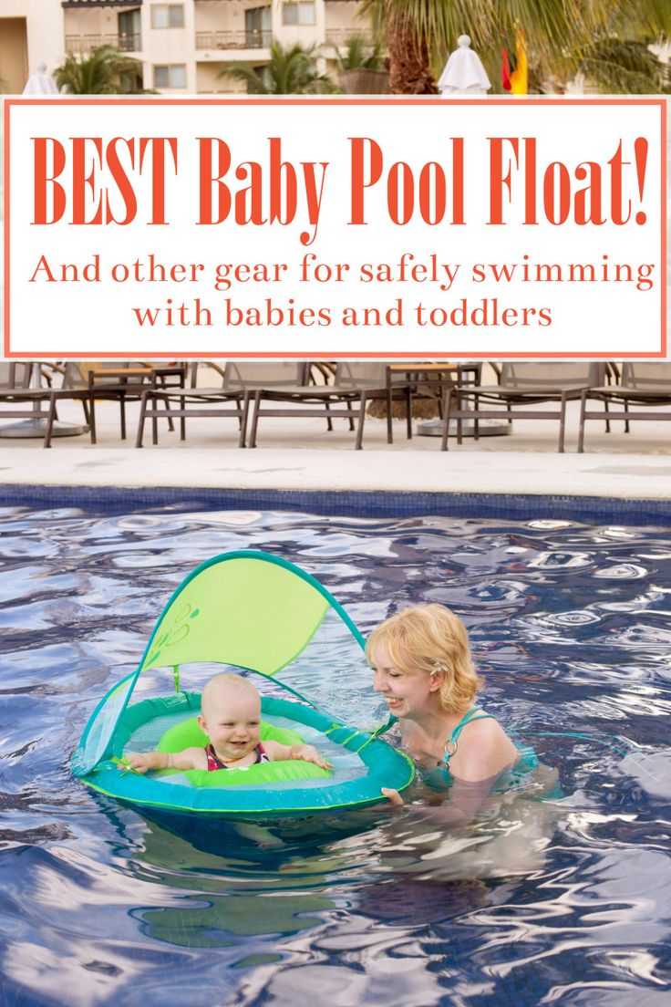 Babies swimming underwater inspiration photos - Best Baby Pool Float Plus Swim Gear For Toddlers