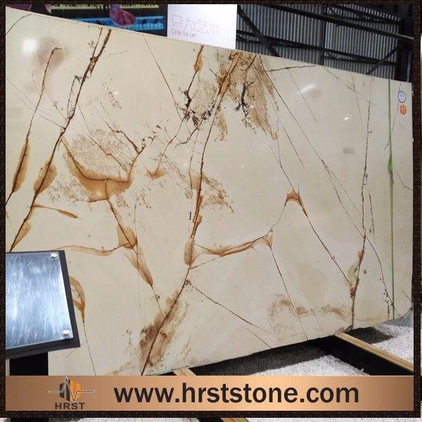 Roma Imperiale granite slab price