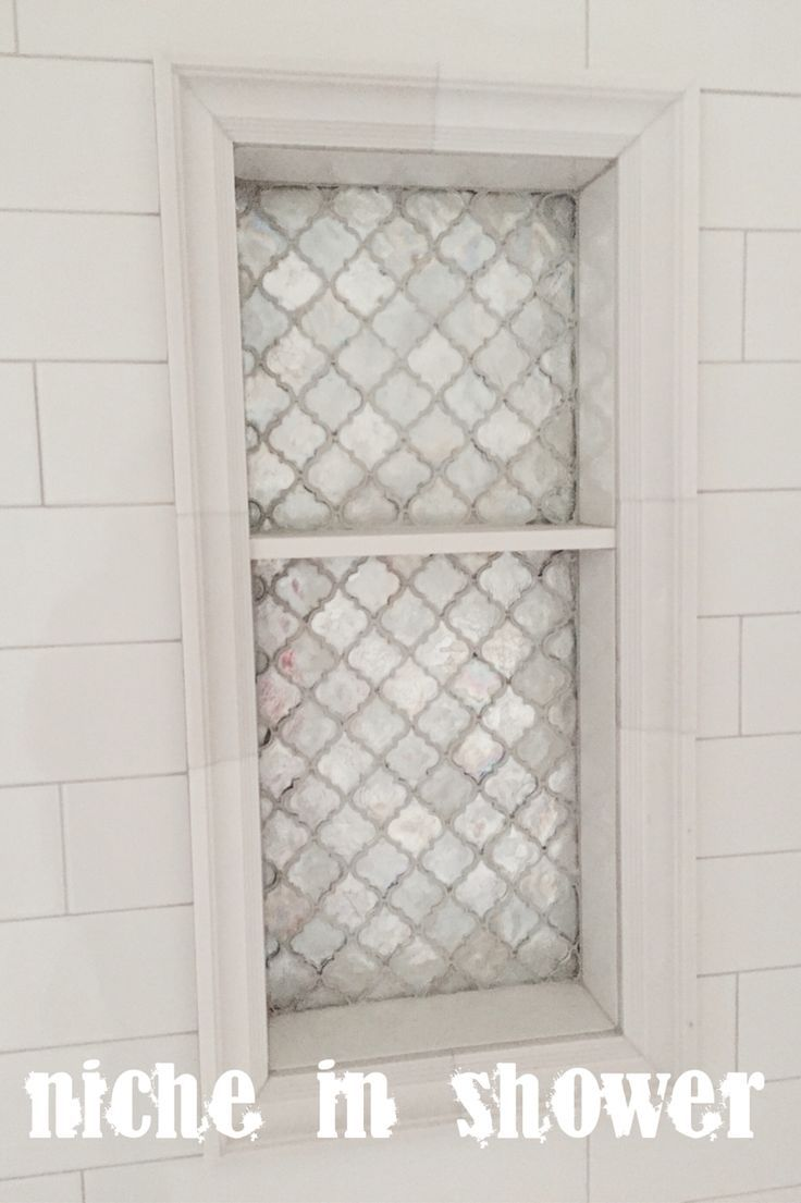 Best Arabesque Tile Light Grey Grout Oversized White Subway 640 x 480