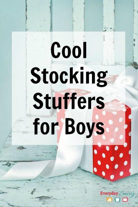 Calendar Gift Ideas For Girlfriend : Best stocking stuffers for teens ideas on pinterest