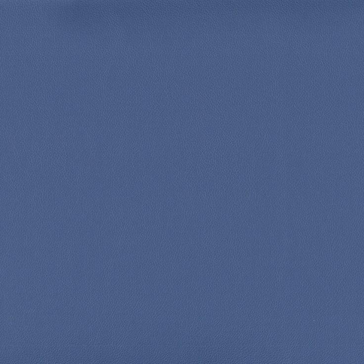 Warwick Fabrics : LUSTRELL CHARISMA, Colour PACIFIC