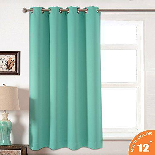 Blackout Curtains blackout curtains 63 : 17 Best ideas about Kids Blackout Curtains on Pinterest | Kids ...