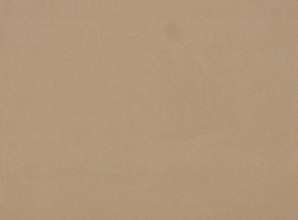Dakota Suede Sandstone - Dakota Suede - Double Sided Faux Suede : Durable High Performance Fabrics