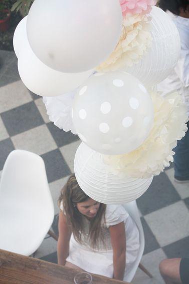decoracion-bautizo-fiesta-primera-comunion