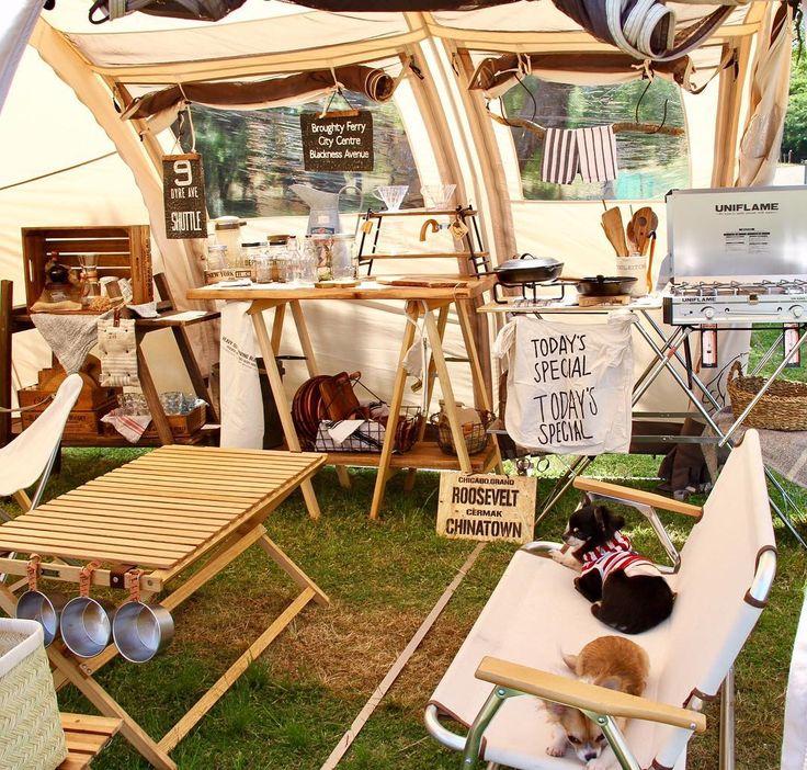 #camp #キャンプ #instagramjapan #camping #outdoor #アウトドア #instagram #nordisk #レガシー #cafe #カフェ # * * 2017.3.29 ❁ ❁ もうすぐ新緑が綺麗なあのキャンプ場が再開されるのでまた楽しみが増える〜(்͂ॢᵋ்͂ॢ)フ⁰フ⁰ෆ* ❁ ❁ レガシーのこのカフェスタイルがきっかけで今のマリキャンの形に繋がってきたんだなーとしみじみ〜(*ૣᵕ꒳̮ᵕ ...