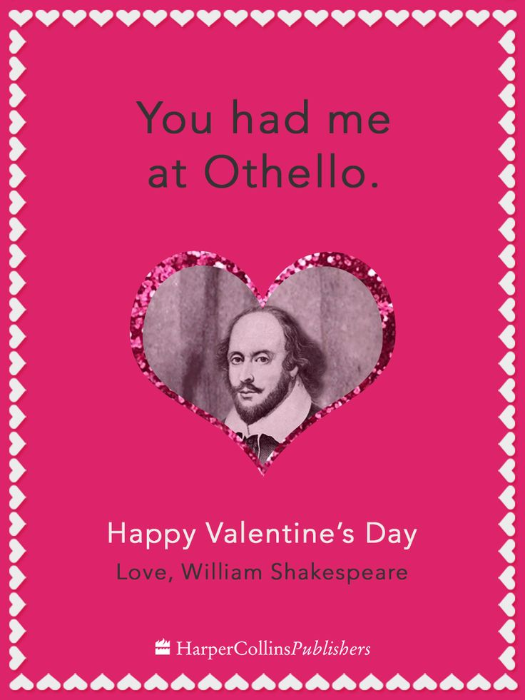 18 best Valentine\'s Day images on Pinterest | Book quotes, Book ...