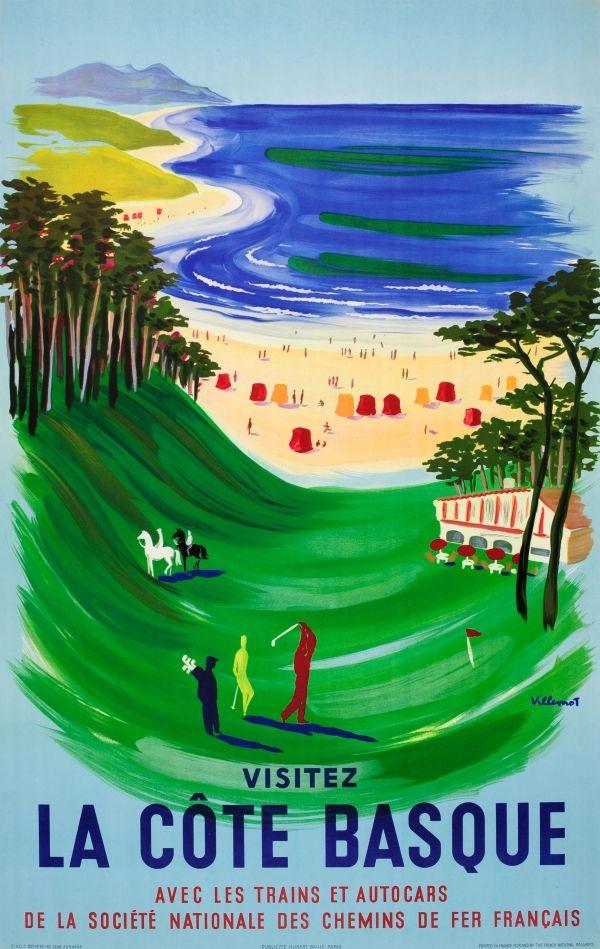 Item Of Interest Sold Posters Travel Affiche De Voyage Vintage Affiches De Voyage Retro Affiches D Art